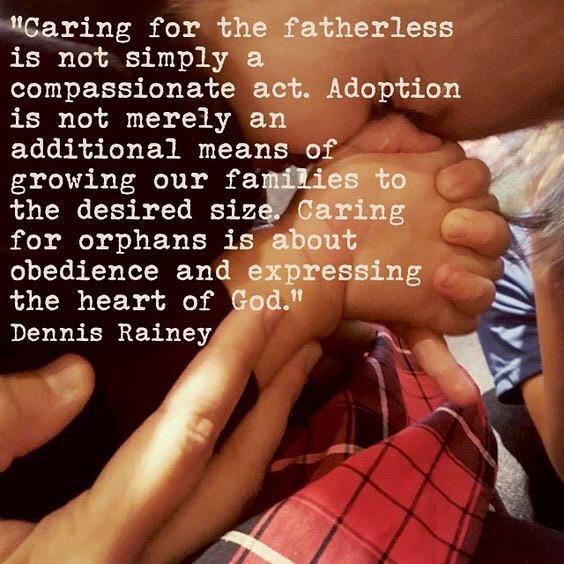 #adoption #legacyofhopefoundation